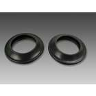MINIMOTO Front Fork Dust Seal Left and Right Set