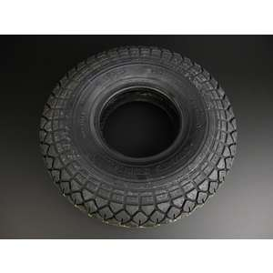 MINIMOTO MONKEY Tire Z50M for [400-5] Tire