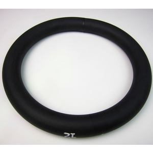 MINIMOTO Rubber Ring