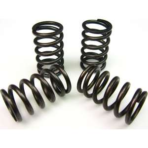 MINIMOTO Reinforced Clutch Spring Rate