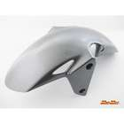 MADMAX Front Fender Silver for CBR250R