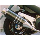 RSY Beauty L黑色碳纖維:TW225E(DG09J)用消音器