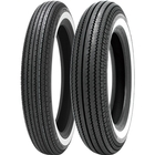 SHINKO E270 [4.00-18 64H (WW) TT] Tire