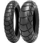 SHINKO SR428 [180/80-14 M/C 78P TT] Tire