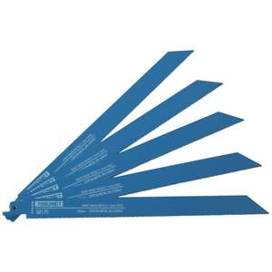 SIGNET Saver Saw Blade 150 x 18T (25pcs.)