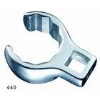 STAHLWILLE (1/2SQ) Claw Ring Spanner