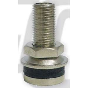 GUTSCHROME Tubeless Tire Valve