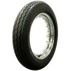 GUTSCHROME DURO ADLERT Tire [MT90-16]