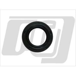 GUTSCHROME Wheel Seal OEM47519-58