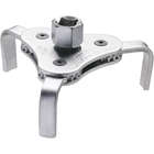 JETECH TOOL Oil Filter Wrench