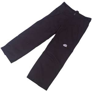 World Walk Overpants correspondientes a 3 Season