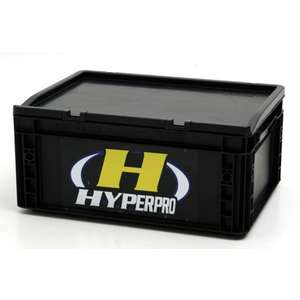 HYPERPRO Suspension Storage Box