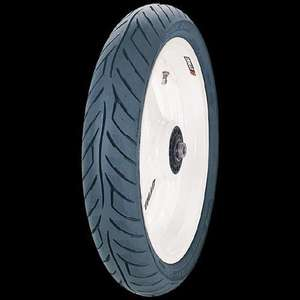 AVON AM26 [140/70-17 (66V)] Tire