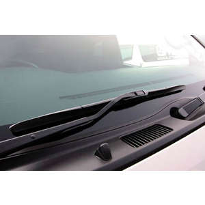 UIvehicle Lexus Wiper (Davanti)