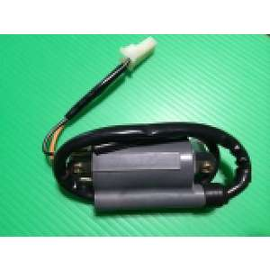H.Craft Reinforced Ignition Coil