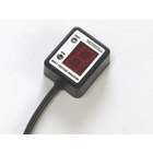 PROTEC SPI-K72 Shift Position Indicator Kit for W800 2011-