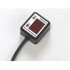 PROTEC SPI-K69 Shift Position Indicator Kit for ZRX1200DAEG 09-