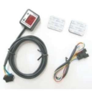 PROTEC RPI-S43 Roller Position Indicator Kit ADDRESS V125G 05-07