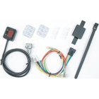 PROTEC SPI-H29 Shift Position Indicator Kit