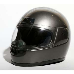 NBS JAPAN Full Face Helmet KC-660
