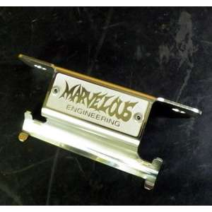 MARVELOUS ENGINEERING OHLINS Tank Bracket