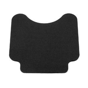 YK Shouji Racing Seat Sponge