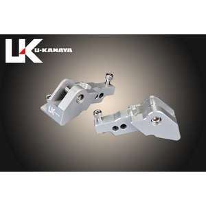 U-KANAYA Lowdown Link [CB1300SF (SC54) : CB1300SB (Super BOL D'OR) ]