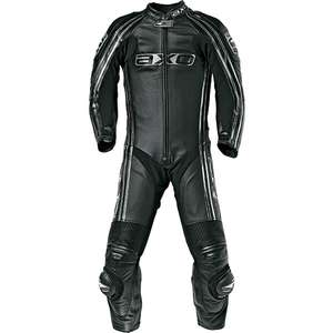 AXO Racing Suit BULLET