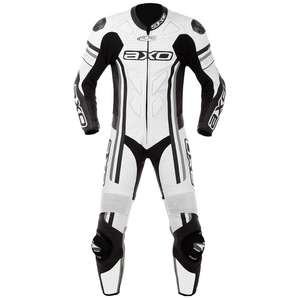 AXO Racing Suit INDY