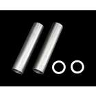 Neofactory Collar Spacer 7-Inches for 49mm Front Fork