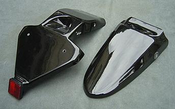 Oscar gel di coda kit nero gel xg tc1bk for Oscar utensili