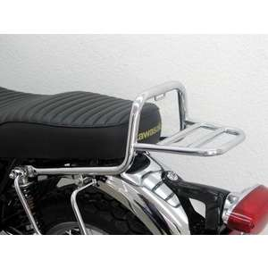 Fehling Luggage Carrier