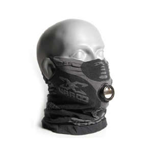 It can not be used on a highway (Jet helmet)