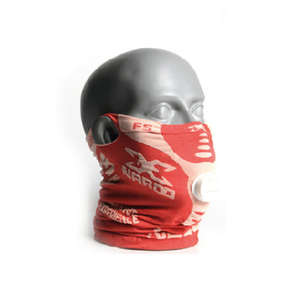 ROUGH&ROAD NAROO Mask F 5