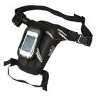 F-智慧型手機槍背袋| Webike摩托百貨
