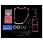 Neofactory 齒輪傳動凸輪軸 安裝套件 99-06y BT用