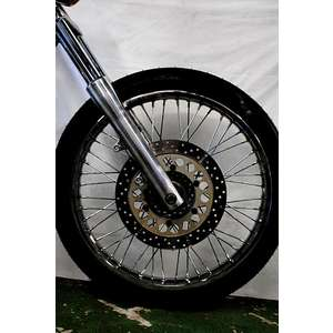 Parts Shop K&W 21-inches Wheel Kit
