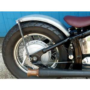 Parts Shop K&W datar Fender Kit