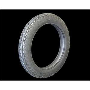 Parts Shop K&W COKER Diamond Tire [4.50-18]