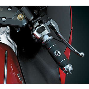 kuryakyn Chromium Lever for SUZUKI Sport Motorcycle