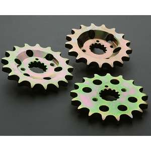 PMC(Performance Motorcycle Creative) PMC-X.A.M Drive Sprocket Z for [Special Price Item] [PMC Winter Sale]
