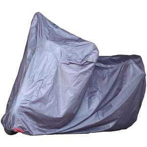 unicar Ripstop Bike Cover L