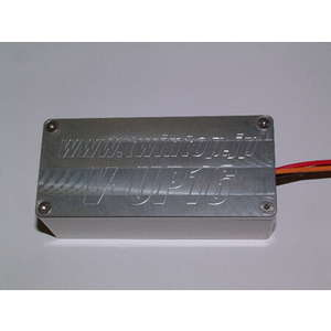 SPEED SHOP ITO V-UP 16 Booster Circuit
