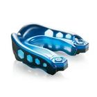 牙齒護套GEL MAX 附收納繩(OUTLET出清商品)