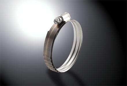 【JURAN】Shield 束環 - 「Webike-摩托百貨」