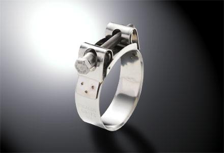 【JURAN】Super 束環 STD - 「Webike-摩托百貨」
