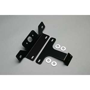 ADIO Fender Eliminator Kit for LEAD125