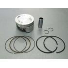 ADVANCEPro Pistons / Piston Parts (23)