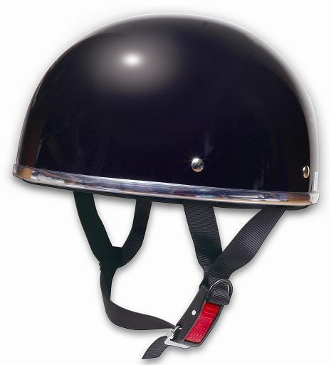 comfort helmet vintage 复古安全帽 black