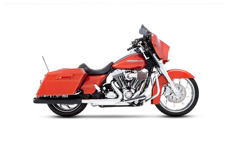 Moottori pyörä dating sertifikaatti